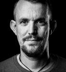 Markus Leutwyler