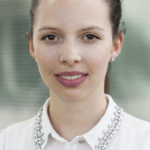 Nikki Böhler