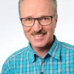 Thomas Schenker