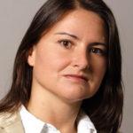 Ulrike Liebert