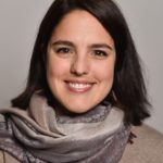 Martina Perani