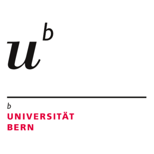 Uni Bern